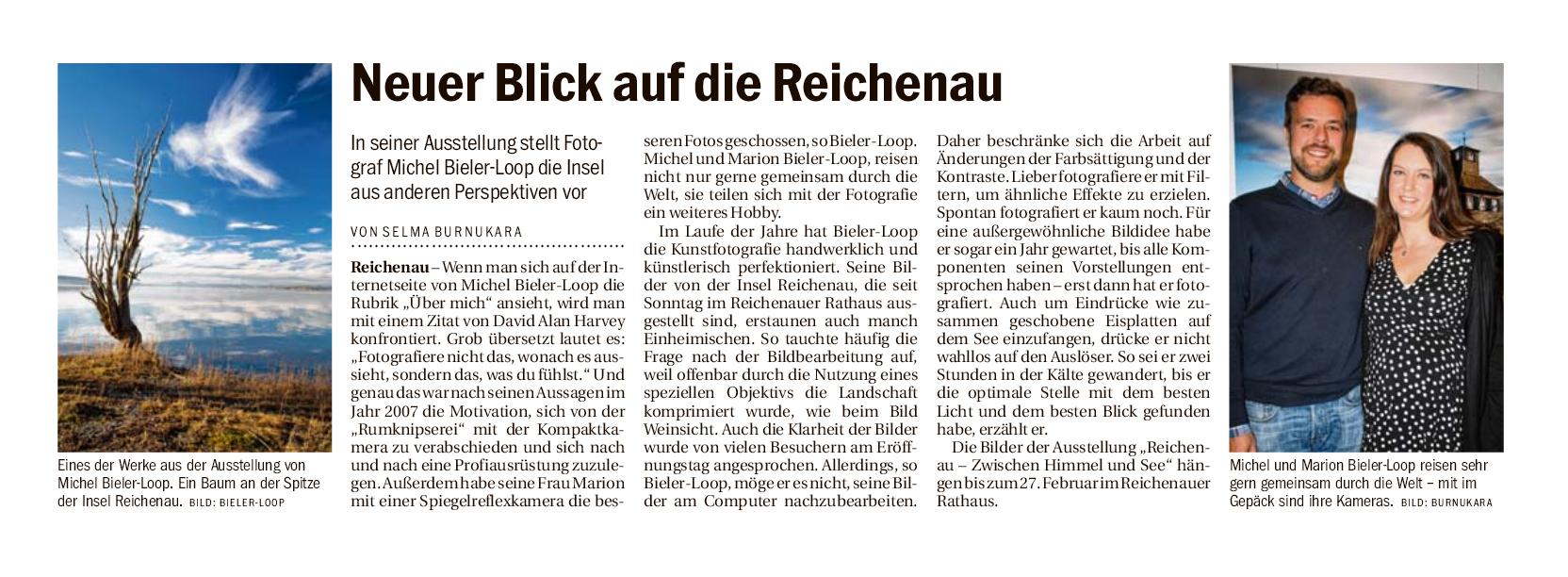 Reichenau.photo_SÜDKURIER