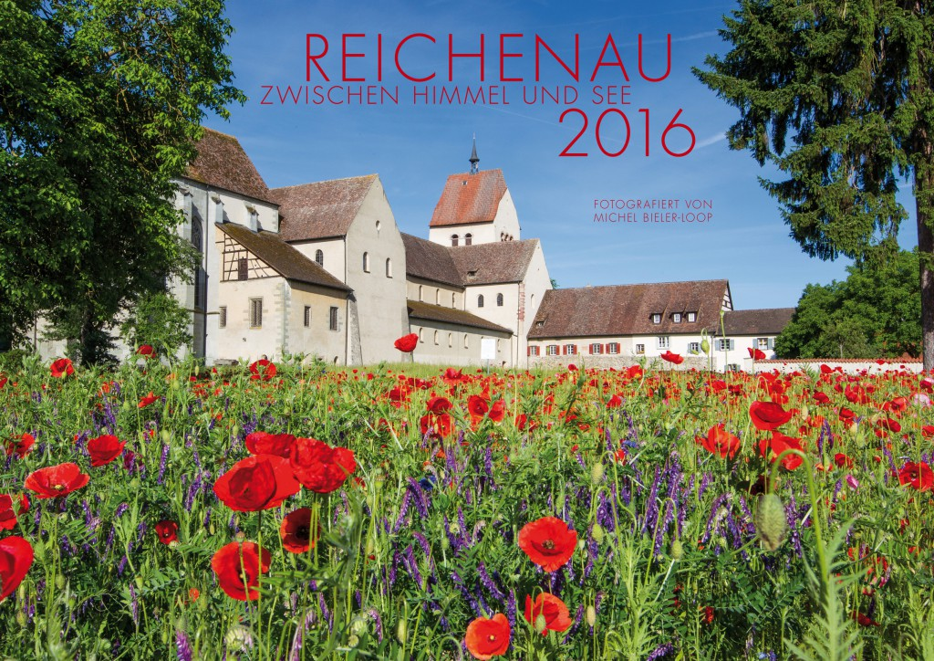Reichenau.Photo_Kalender_RZ_Screen
