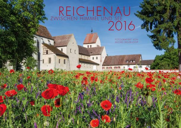 Reichenau.Photo_Kalender_RZ_Screen