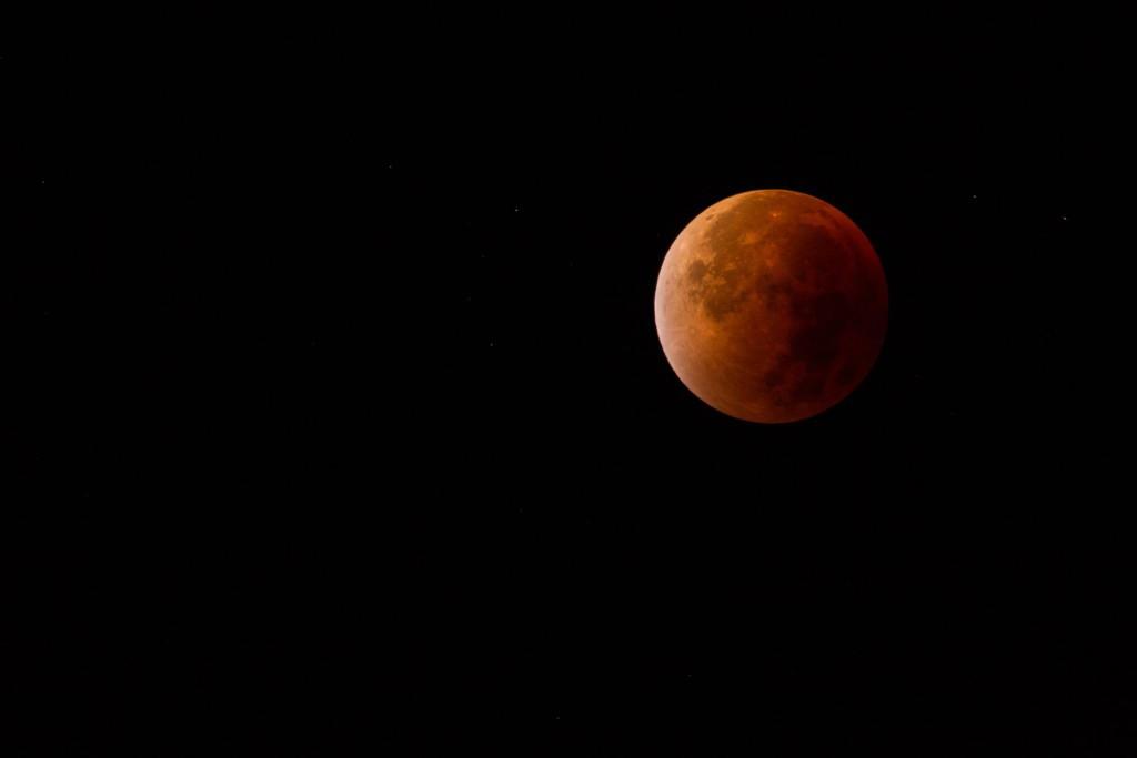 Blutmond_Mondfinsternis