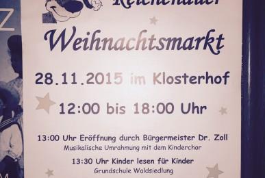 Reichenau_Weihnachtsmarkt