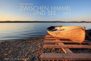 Reichenau.Photo_Kalender_2017_1